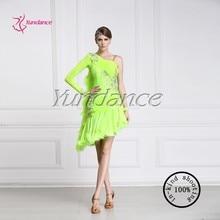 latin dance dresses for sale  L-1563