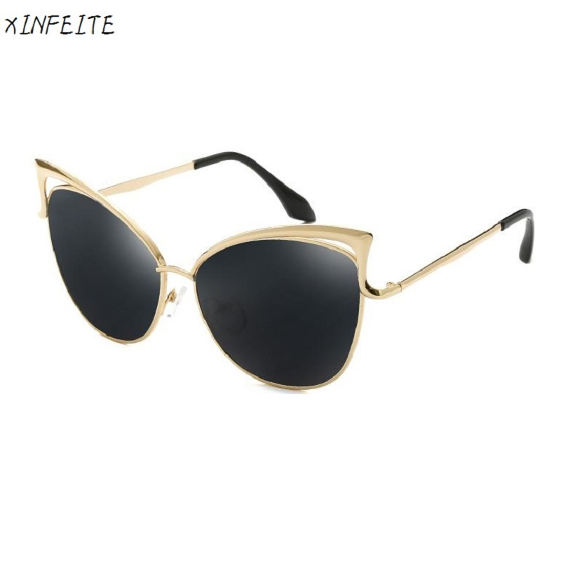 2018 New Style Sunglasses Women Men UV400 cat eyes Protection Glasses Outdoor Sports Eyewear Hiking Sunglasses Run Eyewear 923