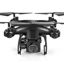 Drone S32T Rotary Camera HD Aerial Quadrangle wifi fpv drone RC Helicopter with Quadcopter