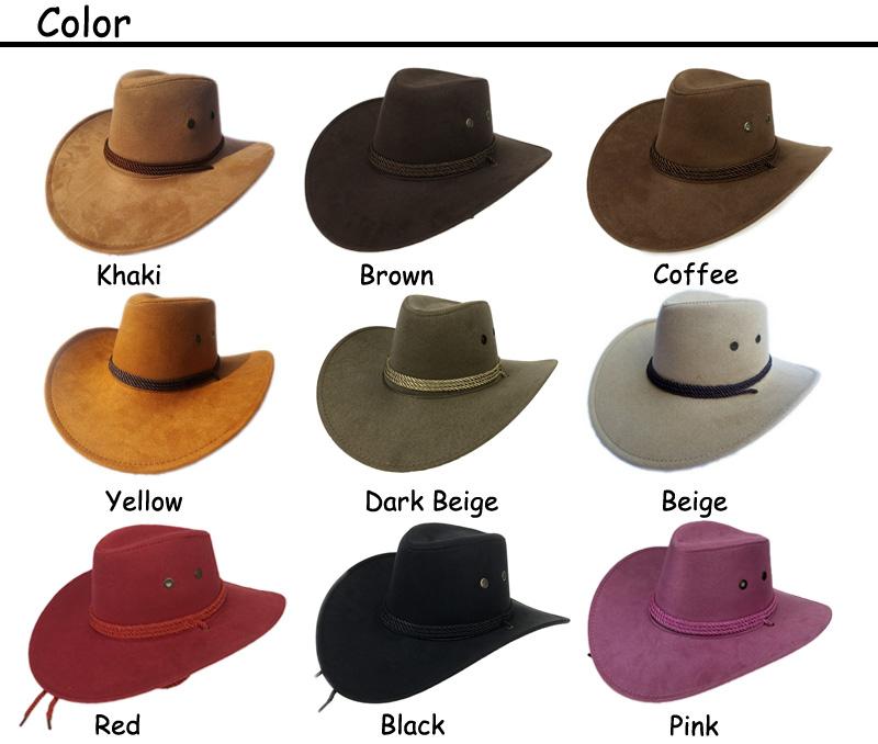 3color
