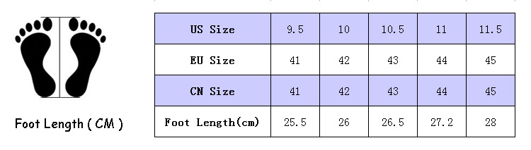 size-m