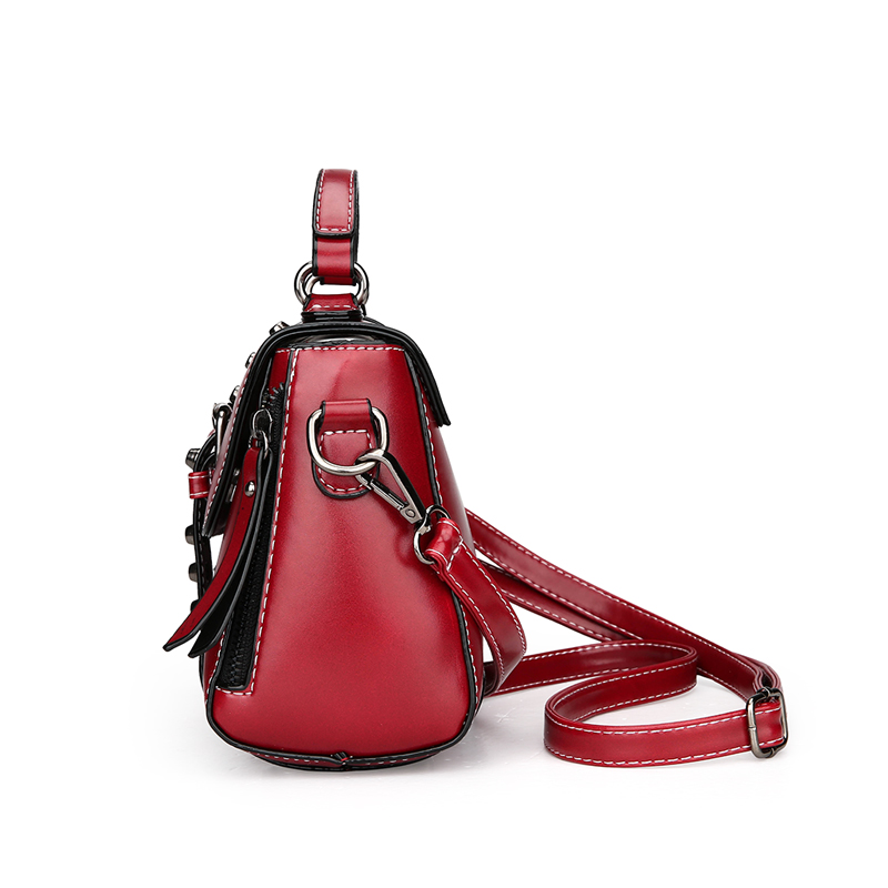 Купить Модные брендовые женские сумки роскошные сумки женские сумки  дизайнерские женские сумки через плечо высокое качество искусственная кожа  з... Продажа ... c2bdc056954