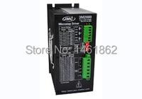 3M2080 Direct-On-Line 3 phase stepper motor driver 100-240V AC input resolution up to 12800 for NEMA 34 - NEMA52 motor