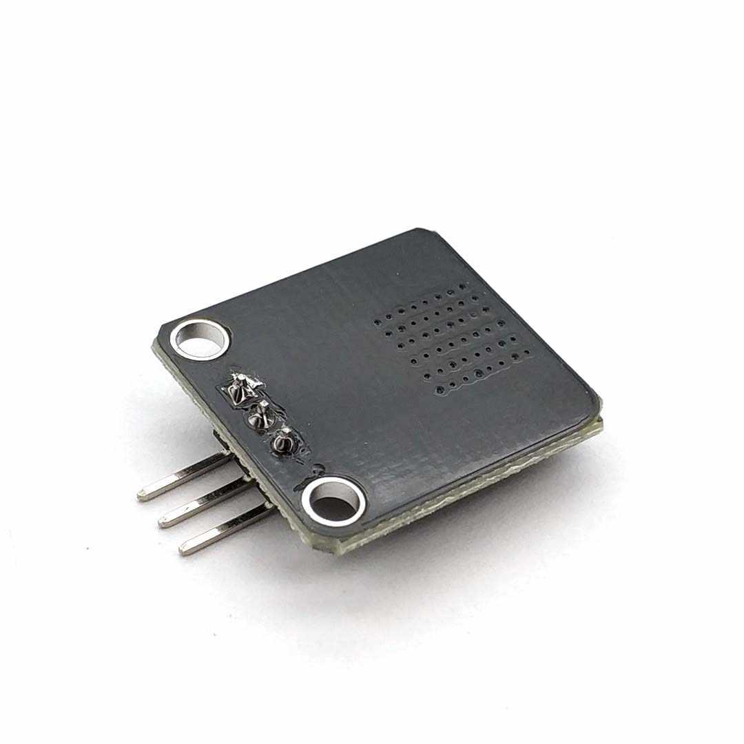 PWM przełącznik silnika wibracyjnego silnik zabawkowy moduł czujnika silnik prądu stałego wibrator telefonu komórkowego dla Uno UNO MEGA2560 R3 DIY Kit