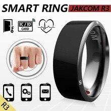 Jakcom Smart Ring R3 Hot Sale In Portable Audio & Video Radio As Solar Power Bank Shower Radio Kit Radio