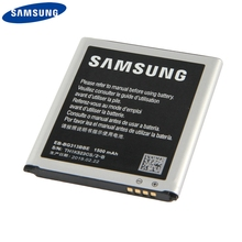 Original Replacement Phone Battery EB-BG313BBE For Samsung G318H G313m J1 Mini Prime Authenic Rechargeable 1500mAh