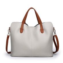 european american style leather shoulder crossbody bags for women 2019 bags handbags women famous brands women leather handbags недорго, оригинальная цена