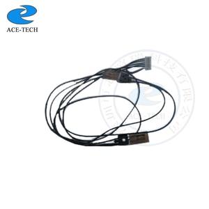 Image 1 - גבוהה באיכות Fuser תרמיסטור עבור Toshiba E STUDIO 355 356 357 455 456 457 506 507