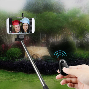 Image 3 - Mini Smart Label Bluetooth 4.0 Loss Tracker Child Elderly Bag Wallet Pet Key Finder GPS Locator Alarm