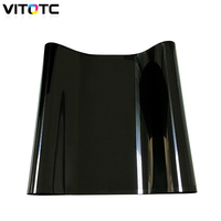 1pc Transfer Belt Compatible For HP CP6030 CP6015 M855 CP 6030 6015 M 855 Copier New IBT Belt Transfer Band Printer Parts