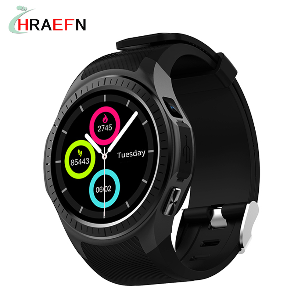 L1 GPS smart watch support 2G SIM Card heart rate monitor bluetooth smartwatch  Compass for Android huawei samsung sony lg fashion s1 smart watch phone fitness sports heart rate monitor support android 5 1 sim card wifi bluetooth gps camera smartwatch