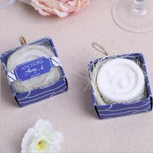 20pcs/lot European knot wedding Wedding supplies Back to cre