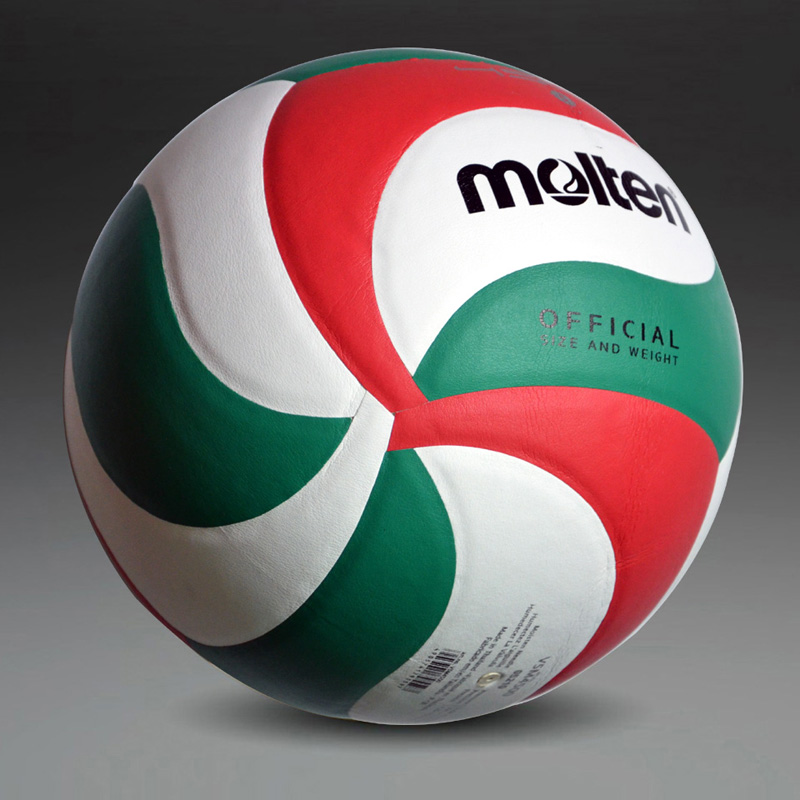 Volleyball Wholesale Size5 Match-Quality VSM4500 Soft-Touch New-Brand