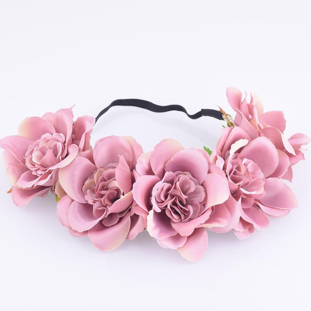 Cxadditions fabric peony flower headband headwrap easter flower dsc0722 dsc0723 dsc0724 dsc0734 1 2 3 4 izmirmasajfo
