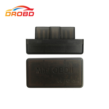 Super MINI ELM327 V1.5 Wifi Supports all AT command ELM 327 Version 1.5 OBD2 / OBDII for Android /IOS /PC Car Code Scanner