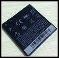 Оптовая продажа Мобильных Телефонов Батареи BG86100 1730 мАч Для HTC EVO 3D Sensation XE