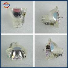 цена на Replacment Bare Lamp for SANYO PLC-XU350 PLC XU350 POA-LMP131 POA LMP131
