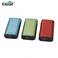 Yeni Renk Eleaf iPower iStick Güç TC 80 W Kutusu Mod DBattery Vape Buharlaştırıcı E Sigara