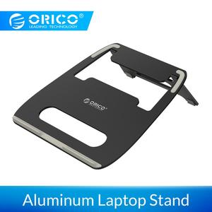 ORICO Aluminum Alloy Laptop Co