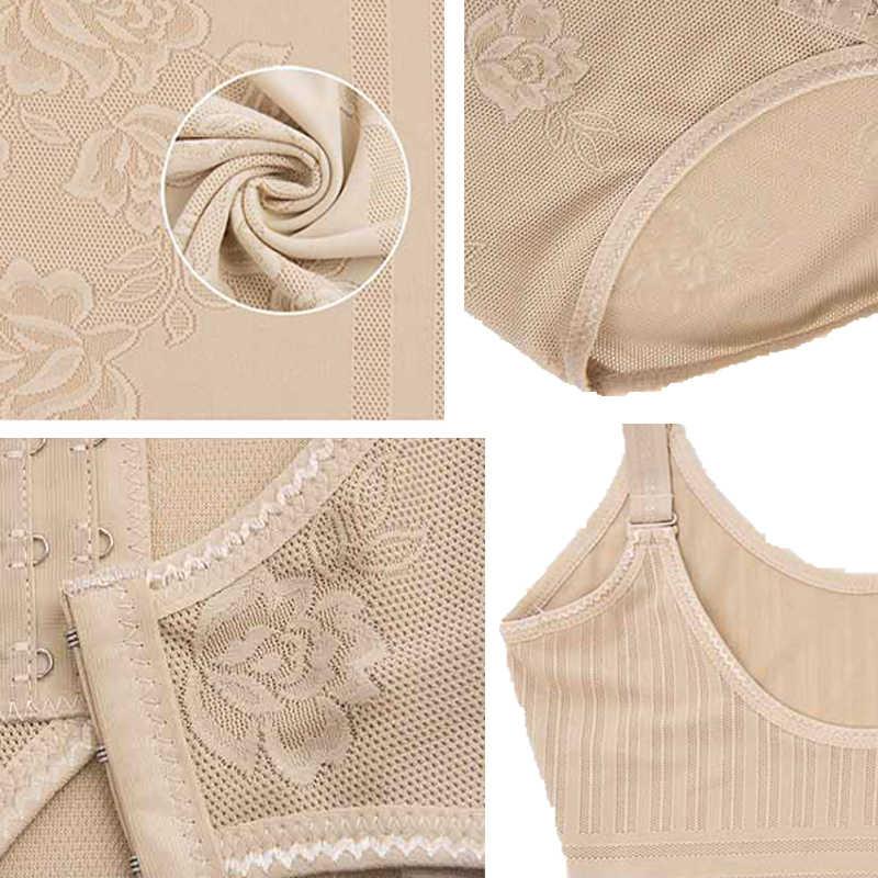 Тренажер для талии, 2 шт., моделирующий ремень для живота, Корректирующее белье, корсеты для похудения, Корректирующее белье для женщин
