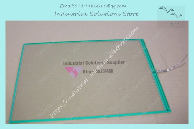 10 Inch A02B-0303-C084 lcd touch screen touch glass new10 Inch A02B-0303-C084 lcd touch screen touch glass new