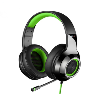 Image 3 - Edifier G4 Professionele Usb Gaming Headset Hoge Kwaliteit 7.1 Virtual 360 ° Surround Sound Super Bass Hifi Stereo Muziek Hoofdband