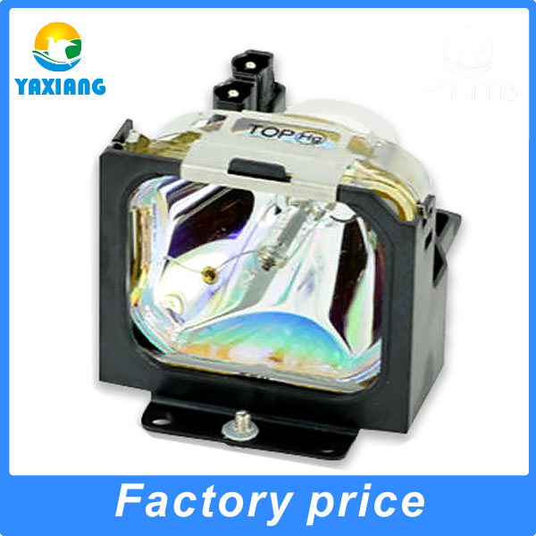 Bare with housing Projector Lamp bulb LMP54 / 610-302-5933 for Projector PLV-Z1 PLV-Z1B PLV-Z1BL PLV-Z1C Z2 Z3 Z100/C