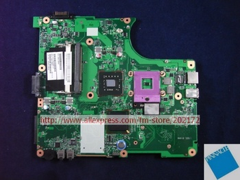 V000138850 motherboard for Toshiba Satellite L300  6050A2264901