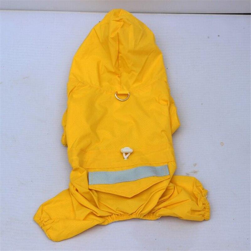 Fc81-gratis-verzending-pet-hond-regenjas-kleding-waterdicht-taffeta-4-benen-regenjas-voor-puppy-hond-kleding (3)