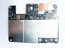 OUDINI 100% débloqué 32 GB travail pour Google Pixel carte mère originale pour Google Pixel carte mère 32 GB