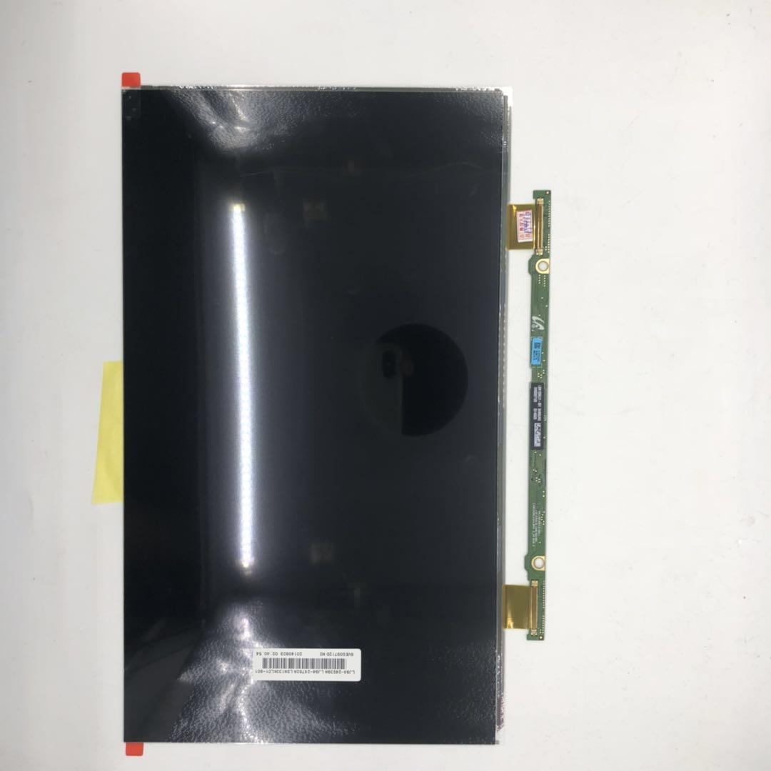 13.3 Slim LCD Screen LSN133KL01 LSN133KL01-801 For Samsung NP900X3C NP900X3D matrix Display LED Screen panel13.3 Slim LCD Screen LSN133KL01 LSN133KL01-801 For Samsung NP900X3C NP900X3D matrix Display LED Screen panel