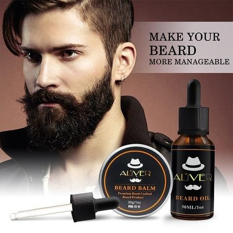 Professional Men Beard Growth Enhancer Facial Nutrition Moustache Grow Beard Shaping Tool Beard care products Lahore