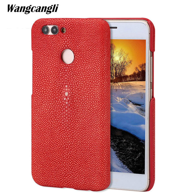Custom pearl leather phone case For HUAWEI Nova 2 case pearl half-pack mobile phone case mobile phone case For HUAWEI Nova 3 Custom pearl leather phone case For HUAWEI Nova 2 case pearl half-pack mobile phone case mobile phone case For HUAWEI Nova 3