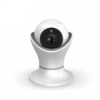 FULL HD 1080P Wifi Camera Baby Monitor Wireless Home Security IP Camera 2.0MP CCTV Security Network Surveillance Cam 180 degree cmos hd 1080p wireless panorama network surveillance camera home security mobile phone wifi remote baby monitor