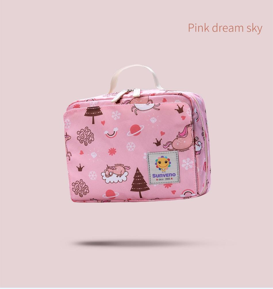 尿布袋子-950_10