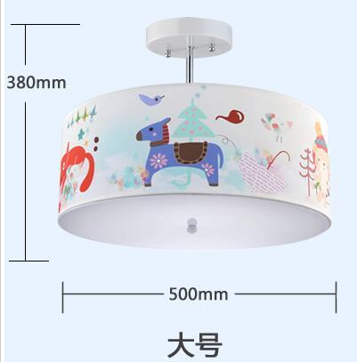 Childrens headlights. Bedroom book room light. Baby room lamps