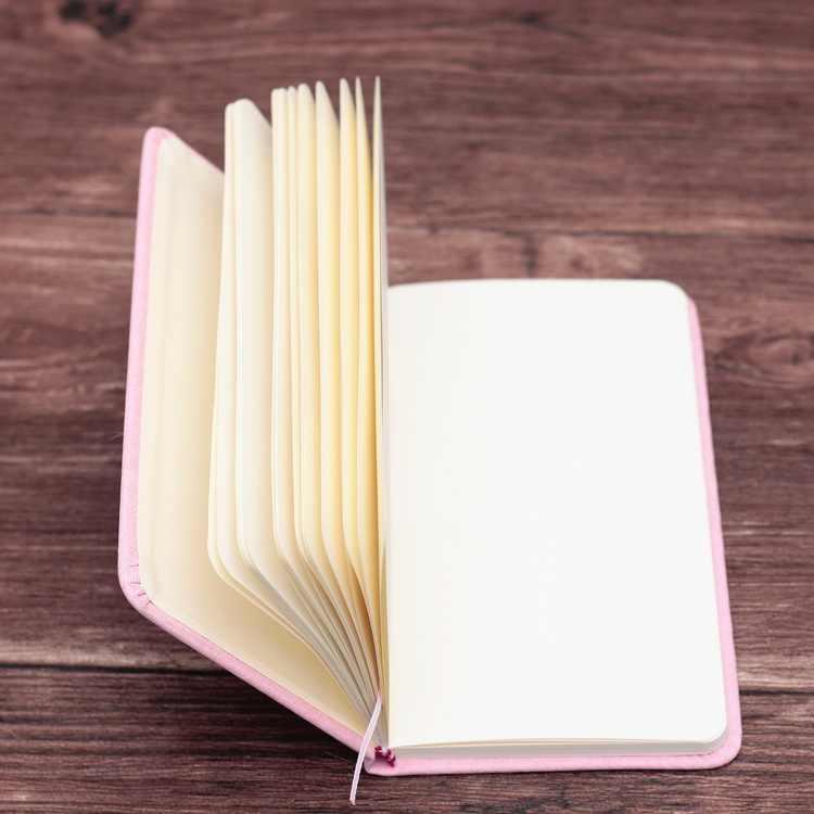 חד קרן מחברת סט חמוד פלמינגו הערה ספר עם משלוח ג 'ל עט יומן יום מתכנן Kawaii יומן מכתבים מתנת ציוד לבית ספר