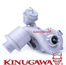 Genuine OEM Turbocharger KKK K03-052 53039880052 S*ODA MK4 OCTAVIA SEAT 180HP #401-06004-014