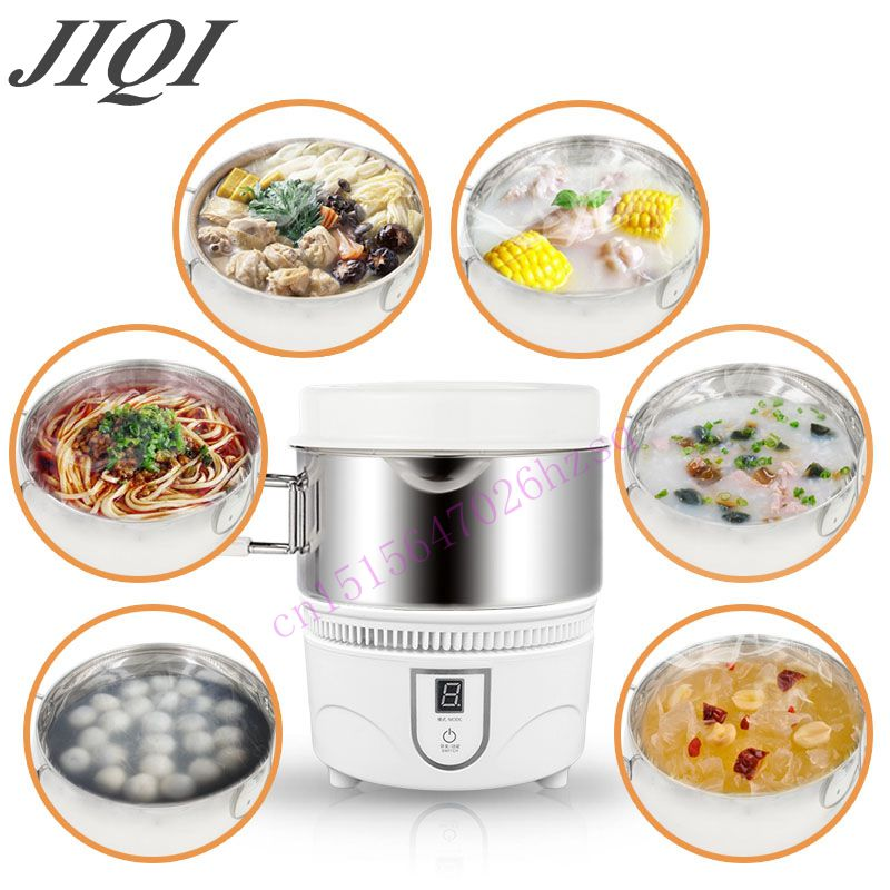 hot sale electric furnace household Portable electromagnetic oven  stove Hot pot  Travel essential household mini electric induction cooker portable hot pot plate stove dorm noodle water congee porridge heater office eu us plug
