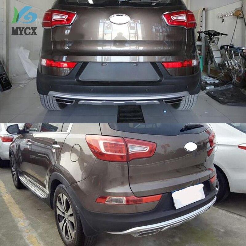 OPTIBELT estriadas bmw 1er e81 Opel Astra Corsa B Signum Vectra Zafira
