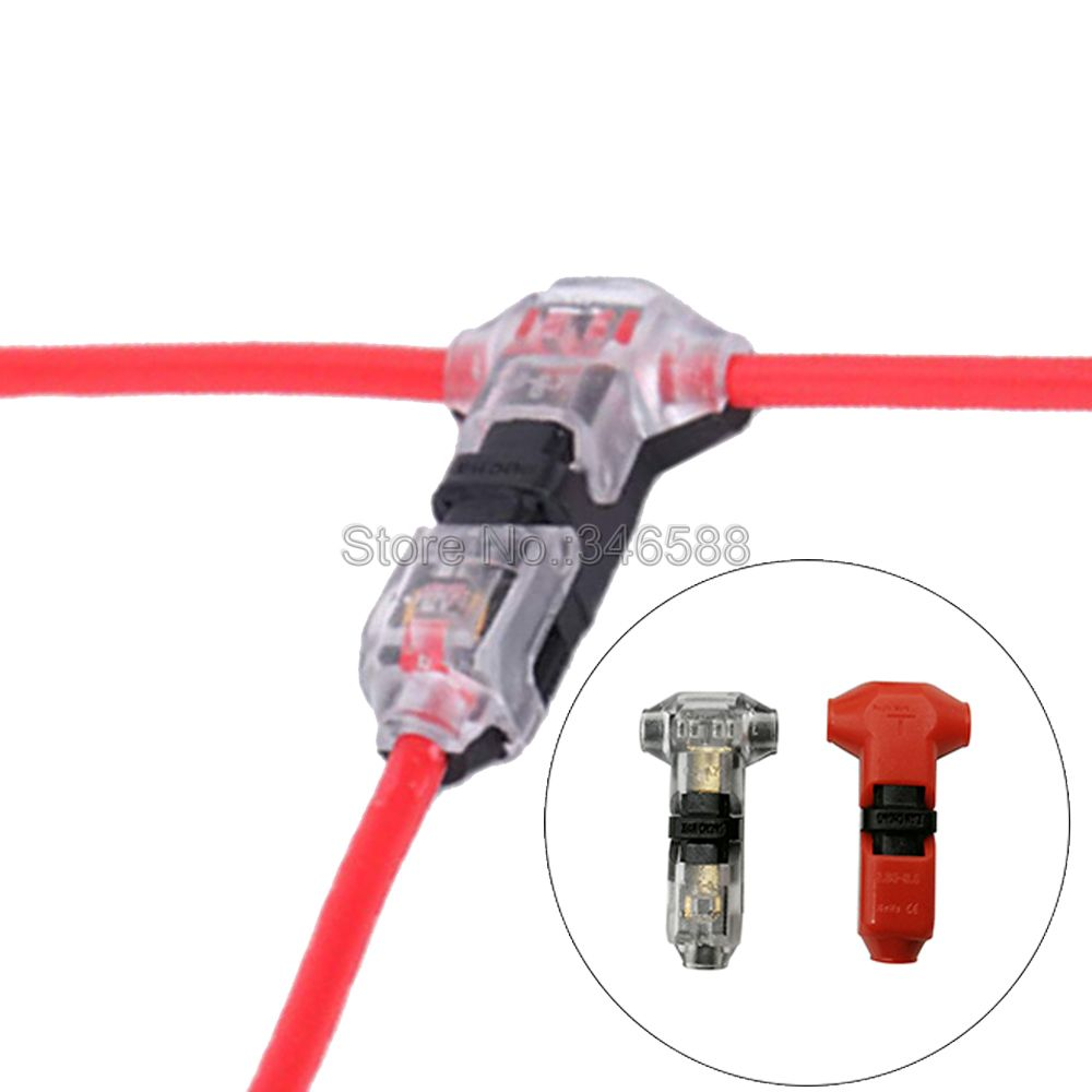20pcs Micro-Mini Twist Drill Bits Set With Hand Pin Vise Rotary Tools E3H4