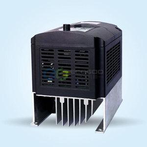 Image 4 - 2.2kw/4kw 220 v AC Convertitore di Frequenza e di Uscita del Convertitore 3 Fasi 650 HZ ac regolatore della pompa dellacqua del motore /ac drive