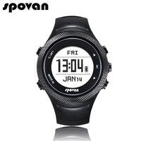 https://ae01.alicdn.com/kf/HTB1aZCyaBjTBKNjSZFNq6ysFXXav/Spovan-GPS-GPS-4-0-Heart-Rate-Monitor.jpg