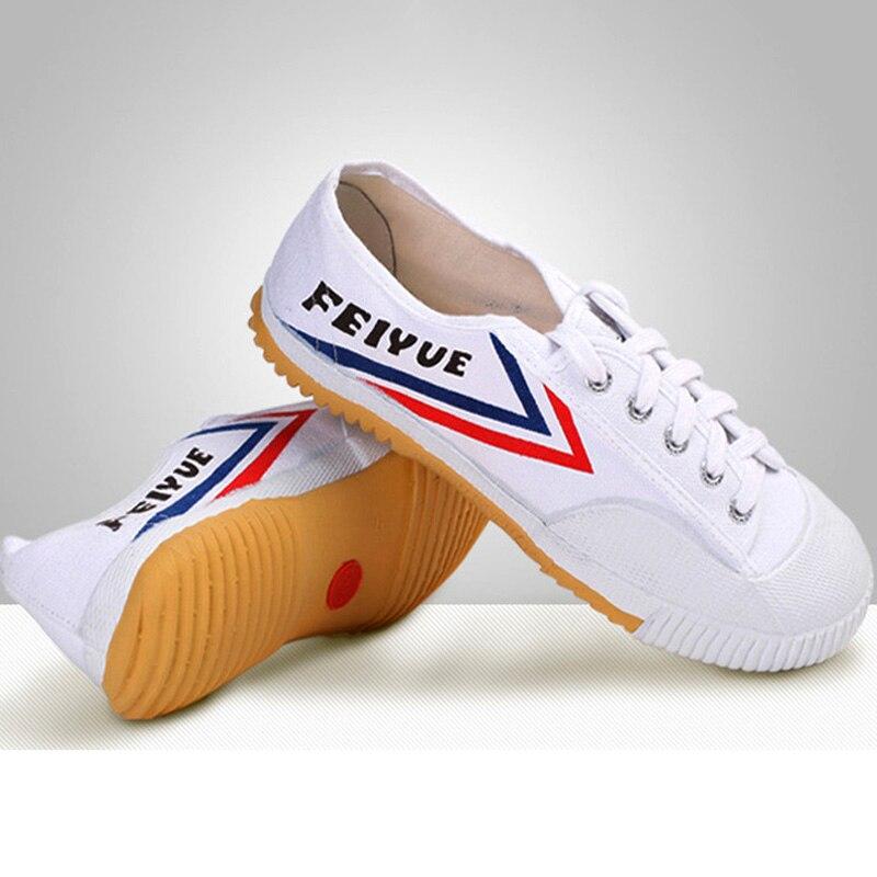 Hommes Chaussures De Loisirs En Blanc - Brtting Brtting DG4IzkQ
