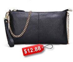 handbags-4_5