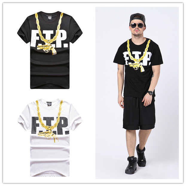 0c4f0aa01 summer style hip hop t-shirt men t shirt skateboard fashion mens t shirts  swag tee shirts fitness camisetas hombre