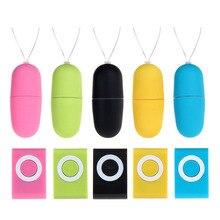 Dildo Vibrators Sex Toys for Women Lesbian Mini Vibrator Vibrador Sex Oral Masturbation Clitoris Massager Finger Bullet Vibrator