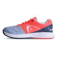 HEAD Professional Men S Tennis Shoes Sport Shoes Zapatillas Tenis Hombre Original Table Tennis Shoes Athletic