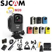 M20 Original SJCAM Wifi 4 K 24fps HD 2.0