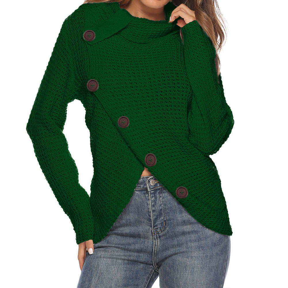 19 women cardigan plus size knit sweater womens oversized sweaters knitted ugly christmas girls korean 18
